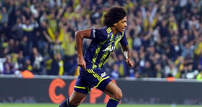 14 5eb170fa 45ef 4040 b8d8 0d045d8e36e5 - Luiz Gustavo ilk golünü attı