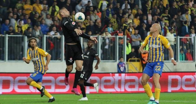 14 ba47b618 2862 4e3c ae94 b4cf65742efe - ÖZET İZLE: Ankaragücü 0 - 0 Beşiktaş Maç Özeti İzle  Ankaragücü BJK Kaç Kaç...