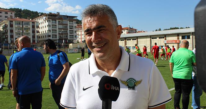 14 0b5c149b 9c95 4390 8d17 77bb723df789 - Akhisar'da hedef Süper Kupa Şampiyonluğu
