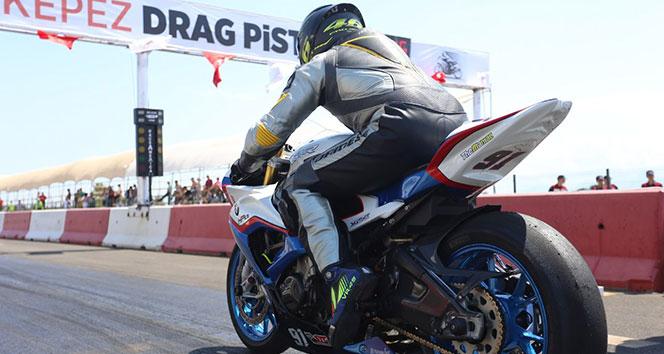 14 0e7c69cc 8bcb 4f6d 902e 10734ec39022 - Türkiye Motodrag Şampiyonası Kepez de başladı