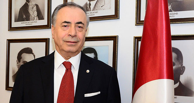 14 1a0877d8 0924 42e4 8005 b42284d27bc9 - Mustafa Cengiz, PFDK ya sevk edildi