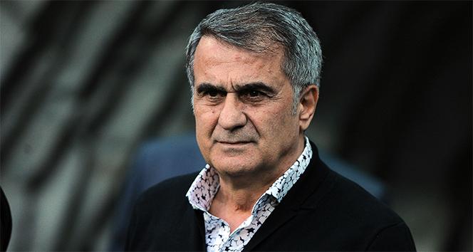 14 46525096 e867 491b b6ca b9927b71c280 - Güneş:  Üçüncülük Beşiktaş için başarısızlıktır