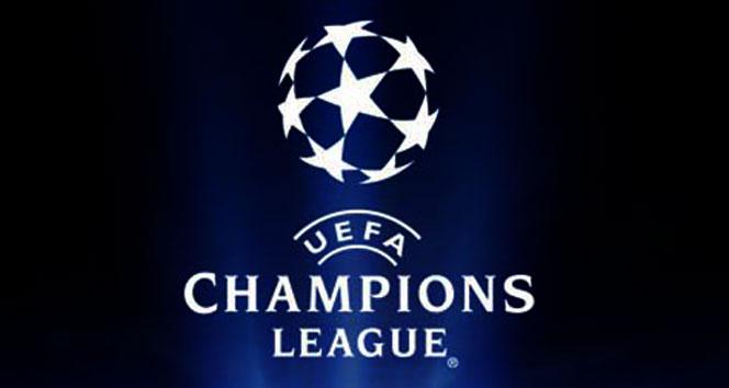 14 4c147fb2 3157 4be0 a4fd 5e34527612a3 - Şampiyonlar Ligi finallerinin oynanacağı statlar belli oldu