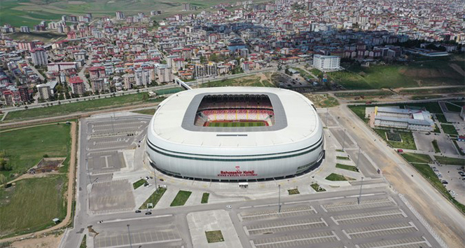 14 605b3b53 a37e 4c44 b5d5 13a96da77c1c - Sivas Valiliği nden milli maç talebi
