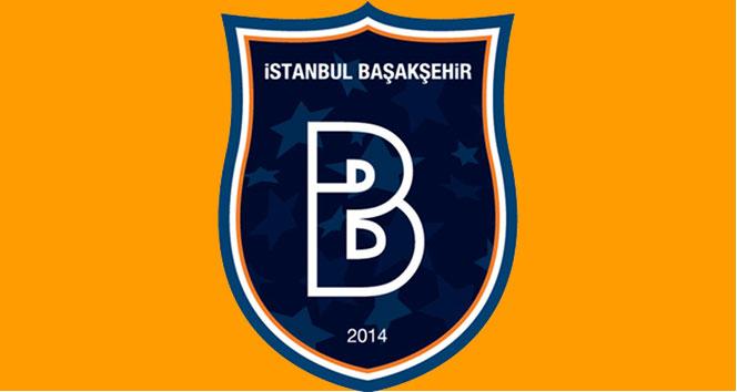 14 63200c27 be19 4b13 b309 f1926f1987cc - Başakşehir in Şampiyonlar Ligi ndeki rakibi belli oldu