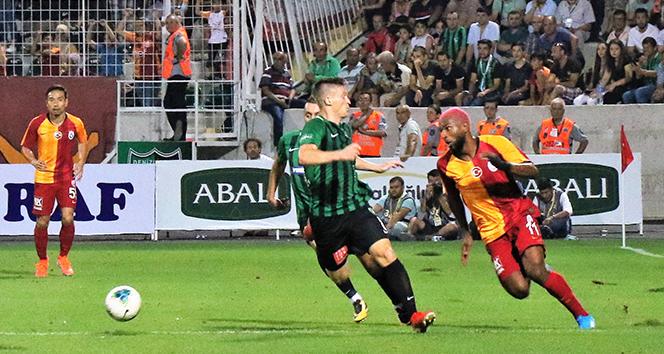 14 739565f4 46cb 4546 ab47 c86a0a2a8cb5 - Denizlispor - Galatasaray maçının ardından