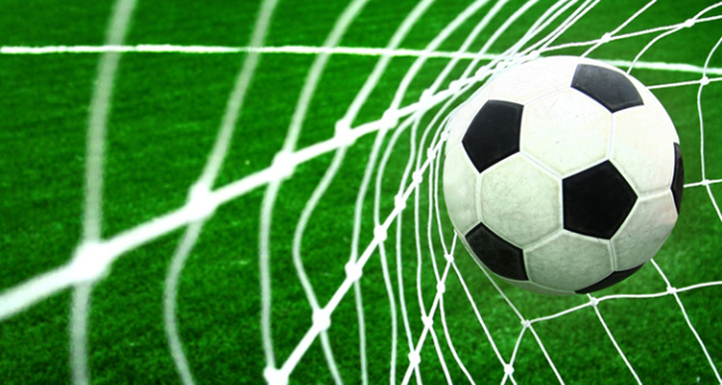 14 7deb8879 2ecb 4bf9 916a 23a69c6b9137 - Spor Toto 1. Lig de Play-Off eşleşmeleri belli oldu