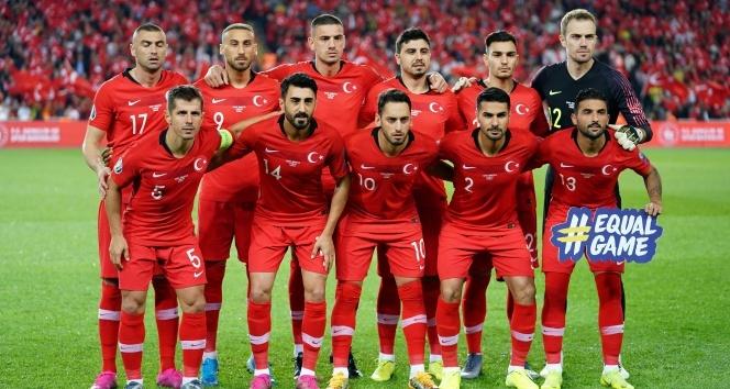 14 83c53dfa 2c3f 4e1d 95d3 3b8f7b12e813 - A Milli Futbol Takımı nın rakibi İzlanda