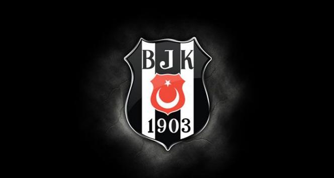 14 8b2adf38 4abe 49a1 9707 b3bff856285c - Beşiktaş ta Halilagic ile yollar ayrıldı