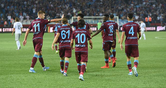 14 8fc6323b 6159 4e17 aacd a64af02ee510 - Trabzonspor'un yeni rakibi belli oldu