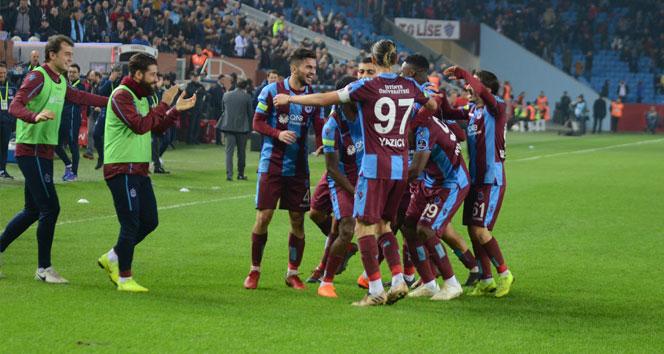 14 96ff5cf0 b9b8 4c93 b392 aa6f3f3a6819 - Trabzonspor, Avrupa yolunda kritik viraja giriyor