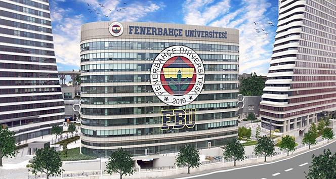 14 9de3fc6c dc69 4e7d 9360 985f52509376 - Fenerbahçe Üniversitesi tanıtım ve tercih günleri 19 Temmuz'da başlıyor