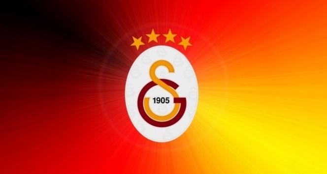 14 a83b45f9 3815 4602 9de3 2ad844ee7547 - Galatasaray dan tatsız prova