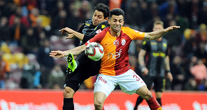 14 b3d46919 59e9 4490 b64e 87a99b7c1b04 - Galatasaray, kupada final için Malatya deplasmanında