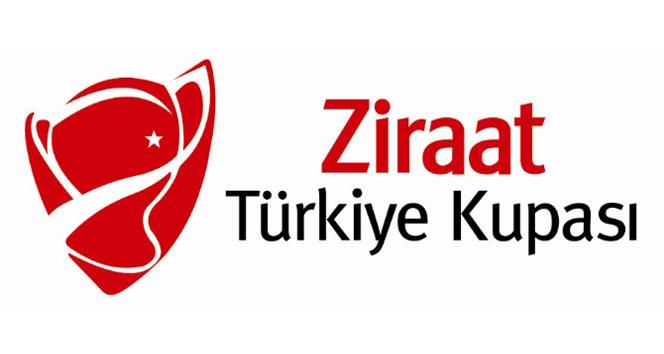 14 c24a699f f7e8 48f5 a834 d063f825d960 - Ziraat Türkiye Kupası'nda 5. tur eşleşmeleri belli oldu