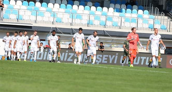 14 c3c948de 1d2a 4252 8958 61ac873f3252 - Beşiktaş ta forma numaraları belli oldu