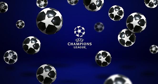 14 c9049b74 bc0c 4cd3 8c3c 333ffffe3464 - UEFA Şampiyonlar Ligi'nde Galatasaray'ın rakipleri belli oluyor
