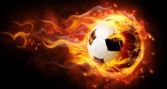 14 cfb5928d ca2c 4700 a3f1 ac7ad2c57e0c - Spor Toto 1. Lig play-off programı belli oldu