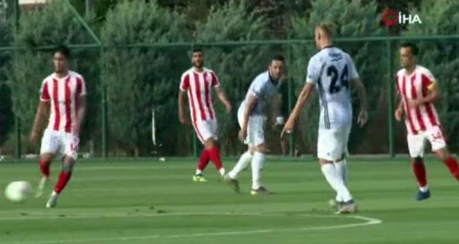 14 d997c1f7 eeb9 4e9f b08f abe10ad09deb - Beşiktaş: 2 - Pendikspor: 1 (Maç sonucu)