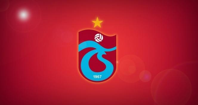 14 eb1bf08c 361d 4a64 9877 37c22f070371 - Trabzonspor, liderin ardından en iyi iç saha takımı oldu