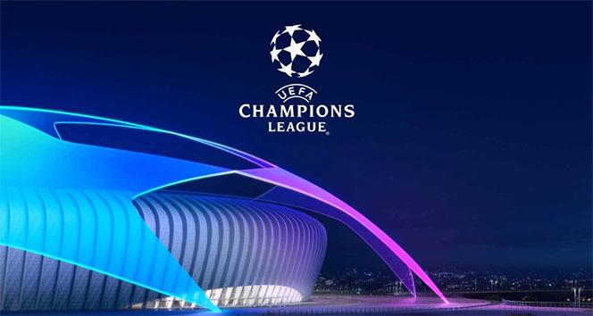 14 eb67b356 0fb9 4f01 a1ef 6987b8768b71 - Şampiyonlar Ligi'nde gruplara kalan 3 takım da belli oldu