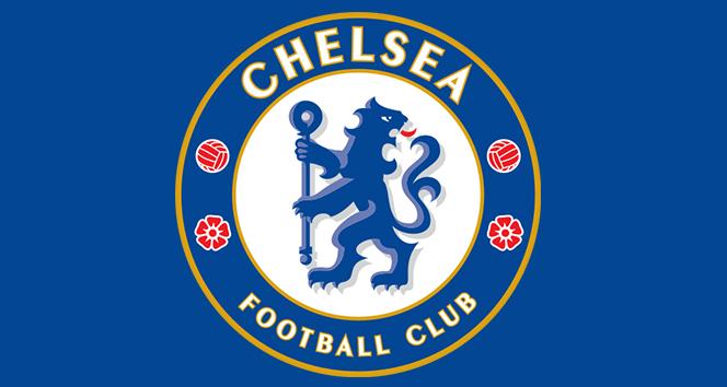 14 ebadebc4 8ddc 4d6e 8976 b7e5705d12cf - Chelsea'ye CAS'tan müjdeli haber