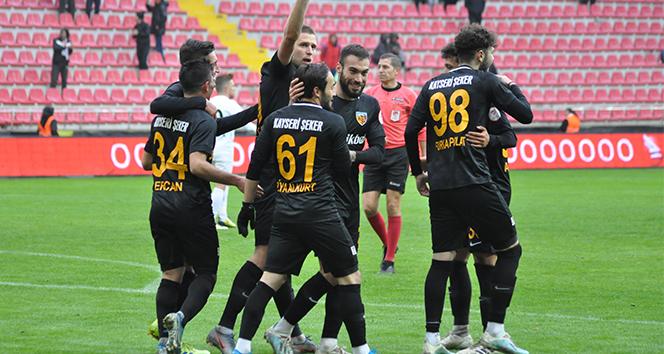 14 ec498e21 f2bd 40bd 823c 22b8e68bfd3d - Artem Kravets ilk golünü attı
