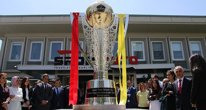 14 ed5909fd 8b94 4038 866d 439d72dd2980 - Galatasaray ın Şampiyonluk Kupası Ankara dan yola çıktı