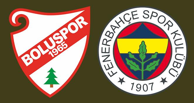 14 ef21e1b6 5b41 4fa0 865a b240cbe153de - Fenerbahçe-Boluspor maçı bilet fiyatları belli oldu