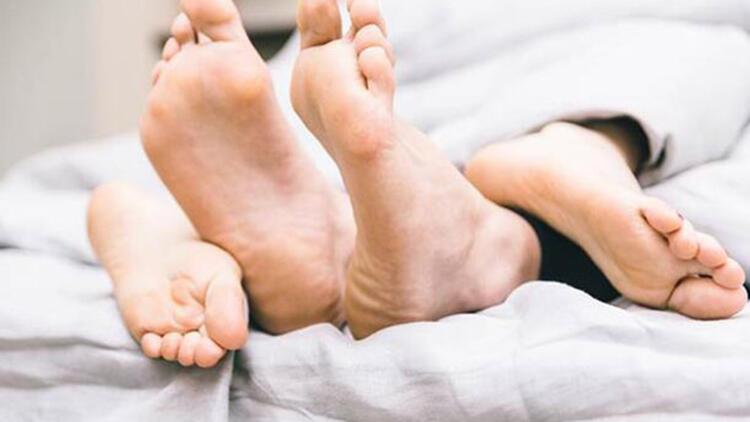 20 e87d7c04 dd93 4e56 a984 ae2a75fa4cb5 - Sinir hasarı cinsel hayatı olumsuz etkiliyor