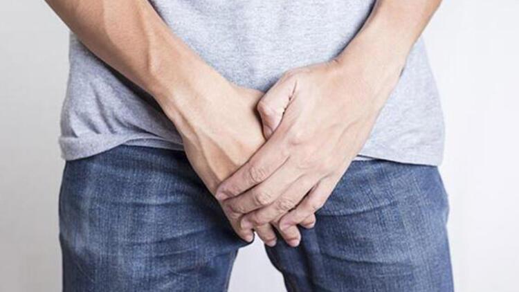 20 f9de57c6 e31c 4b2a bf50 f051150900e0 - Sinir hasarı cinsel hayatı olumsuz etkiliyor
