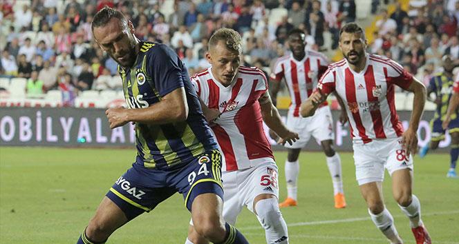 14 6ef92619 bc73 4015 848a c65dfaf5d40a - Sivasspor-Fenerbahçe maç biletleri satışta