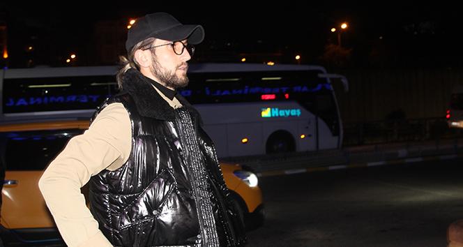 14 e6d7160b e73e 471e b27d d0c347e7083a - Yusuf Yazıcı ameliyat için İtalya'ya gitti