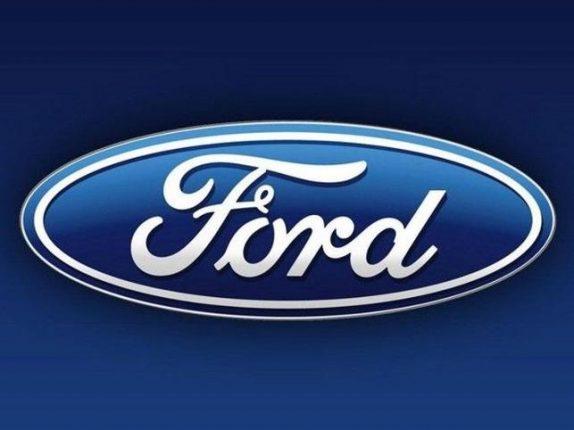 Ford, 3 modelini üretimden kaldırıyor