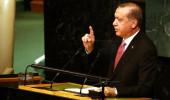Başkan Erdoğan, BM Genel Kurulu'nda, ABD ve BM'ye Sert Mesajlar Verdi