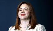 BM Genel Kurulu'nun 4. Kadın Kurul Başkanı: Maria Fernanda Espinosa
