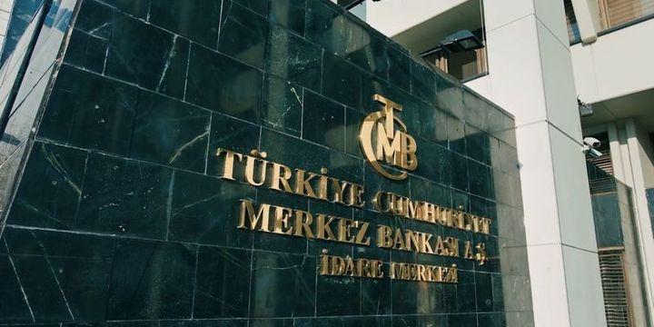 Merkez Bankası Eylül toplantısında faiz artışı yapar mı?