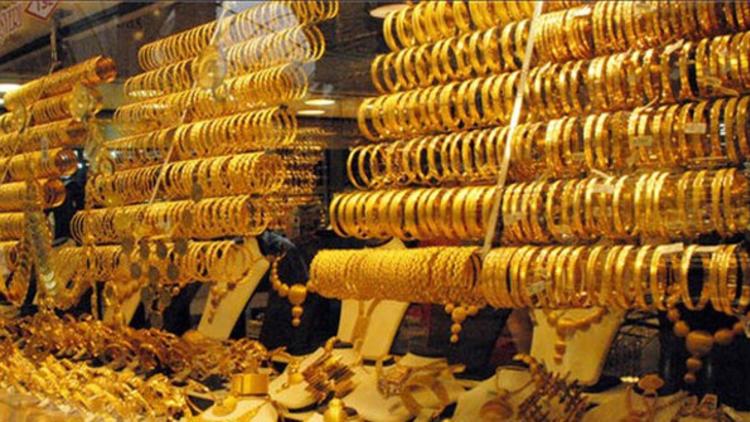 Altın alcakalar dikkat!Çeyrek altın fiyatı…