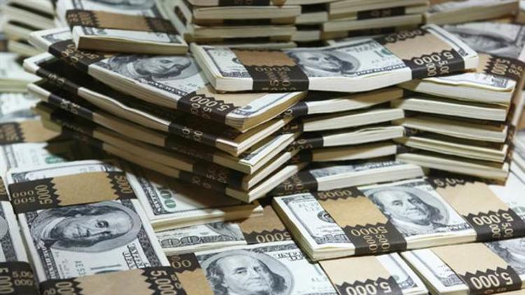 Son dakika… Dolar ve Euro fiyatları bu seviyede