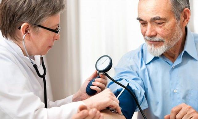 Aile hekimlerinden check-up tepkisi: İsraf
