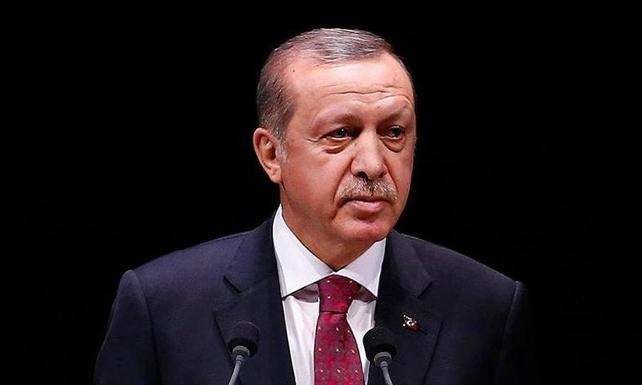 AKP yerel seçim için tedbirlerini arttırıyor