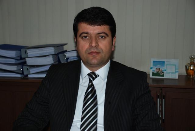 CHP Milletvekili Tutdere Meclise Soru Önergesi Verdi