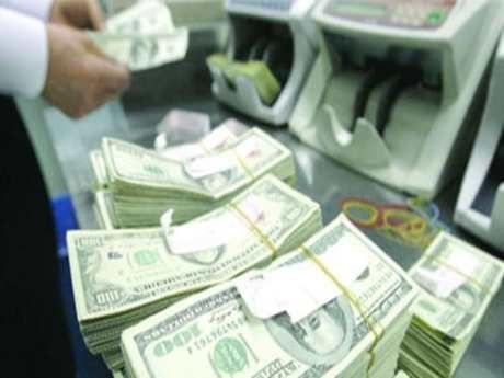 Dolar/TL ne kadar oldu? Piyasalarda son durum
