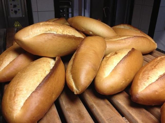 Ekmek zammı için bakandan açıklama