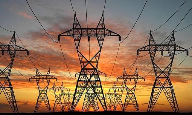 Elektrik tüketimi ağustos ayında azaldı