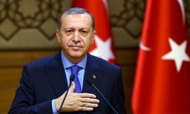 Erdoğan'a tam sayfa ilanla 'milli ağaç' çağrısı