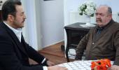 Usta Oyuncu Yakup Yavru, Geçirdiği Kalp Krizi Sonucu Hayatını Kaybetti