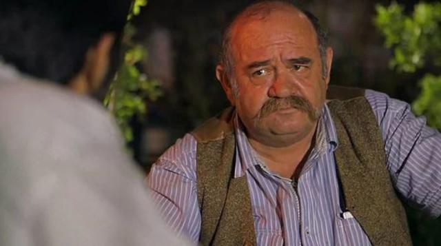 Hayatını Kaybeden Usta Oyuncu Yakup Yavru, Adana Film Festivali'nde 'Emek Ödülü' Alacaktı