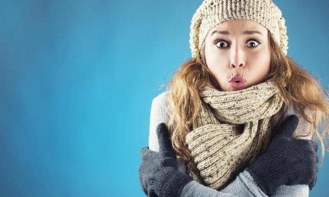 İdeal ofis sıcaklığı ne olmalı?
