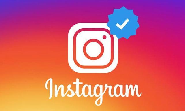 Instagram'da onaylı hesap isteyenlere müjde